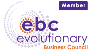 EBC-Member-Badge-300x172