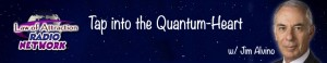 tap-into-the-quantum-heart
