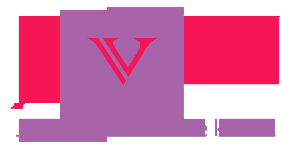 Judy van Niekerk
